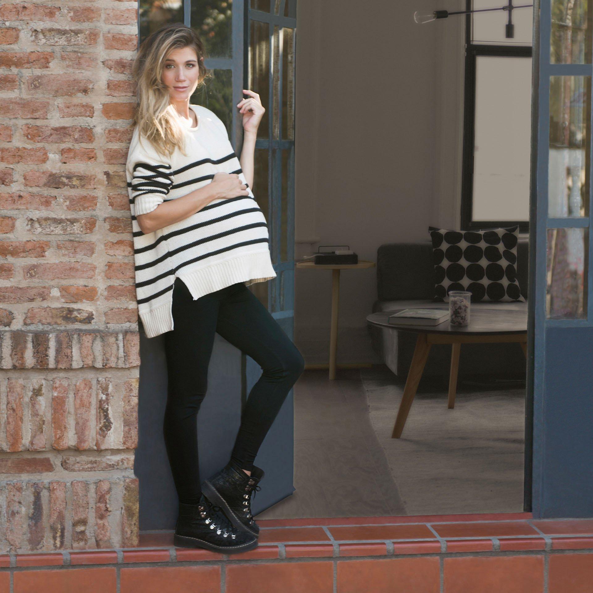 MOONS-calzas-leggings-negras-mujer-embarazo-1