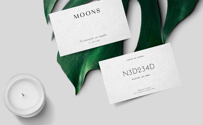 MOONS-moonsbox-kit-basicos-esenciales-embarazo-mujer-lactancia-amamantar-e-gift-card