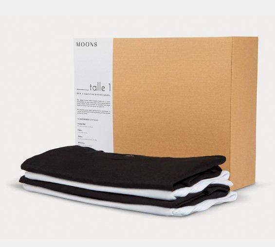 MOONS-moonsbox-lactancia-kit-basicos-esenciales-embarazo-mujer